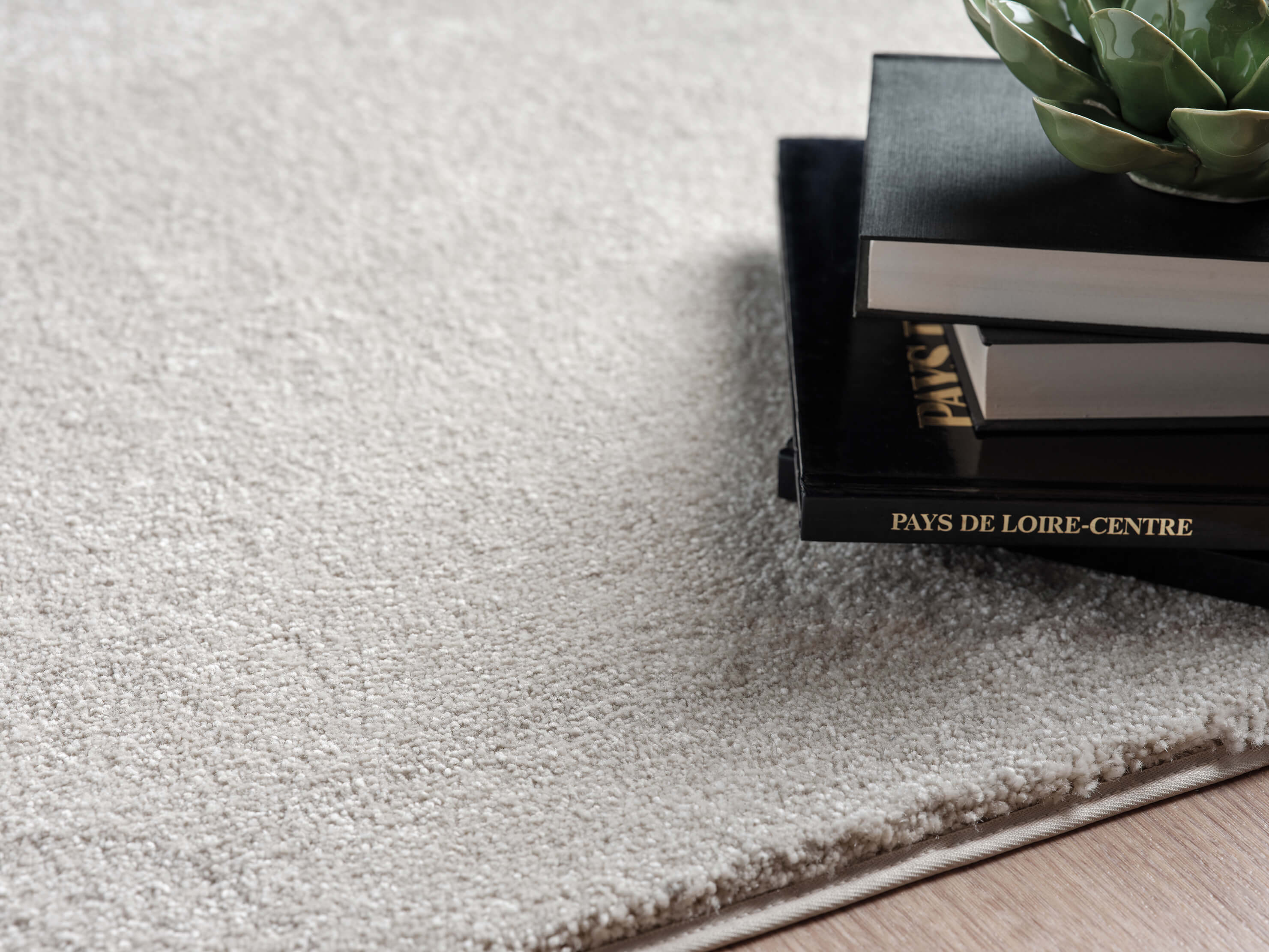 Tapis Sophistication